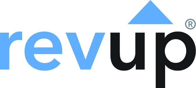 RevUp Logo on White.jpg