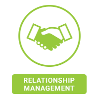 BOK - green relationship management icon.png