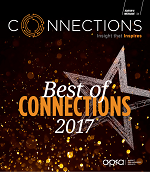 Apra_Best of Connections 2017_Cover Art - RS.png