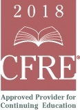 CFRE_ContEd_Logo17.jpg
