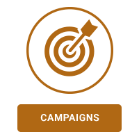 BOK - brown campaigns icon.png