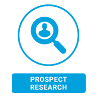 BOK - blue prospect research icon.png