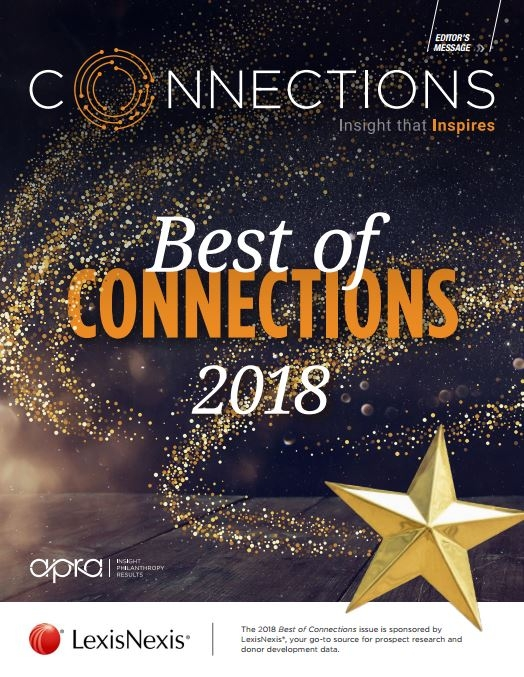 Best of Connections Cover.JPG