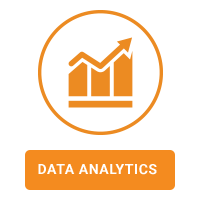 BOK - orange data anayltics icon.png